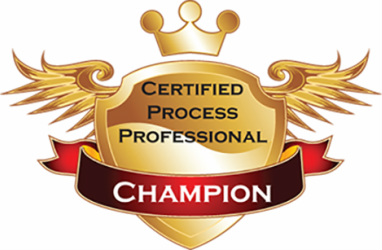 PEX Champion