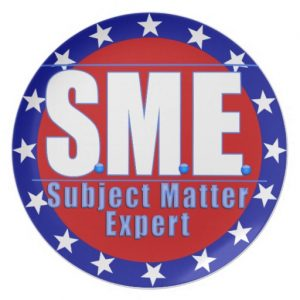 sme_logo_subject_matter_expert_white_blue_plat